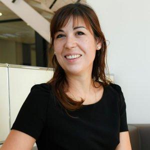 Céline Gros