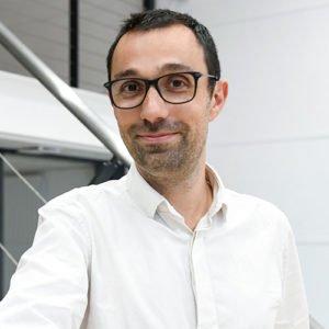 Philippe Quelin