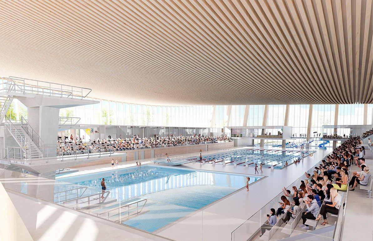 https://www.agence-chabanne.fr/wp-content/uploads/2020/07/chabanne-centre-aquatique-olympique-paris-2024-1.jpg