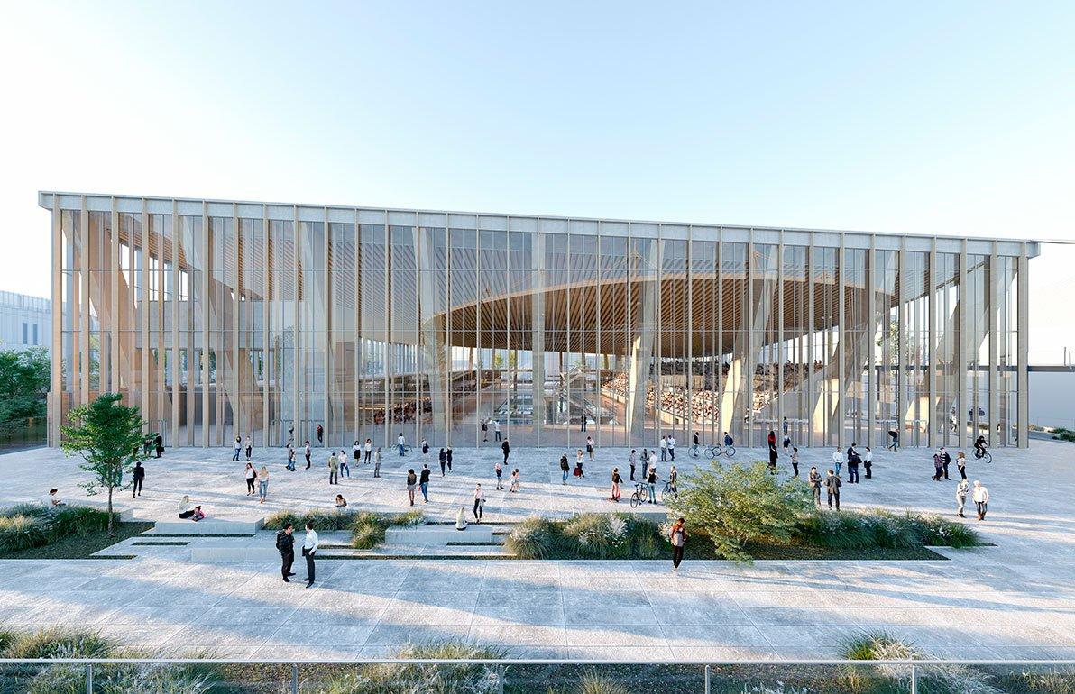 https://www.agence-chabanne.fr/wp-content/uploads/2020/07/chabanne-centre-aquatique-olympique-paris-2024-2.jpg
